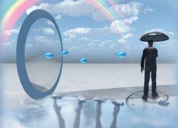 vadim-zeland-upravljalec-realnosti