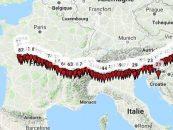 New Pilgrim Age – novodobno romarstvo v Mariboru