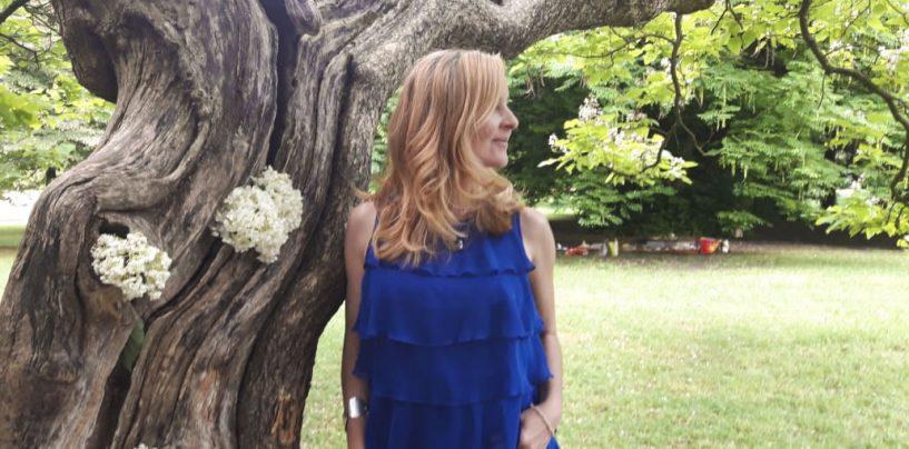 Nina Jenštrle: Biti doula je moje poslanstvo