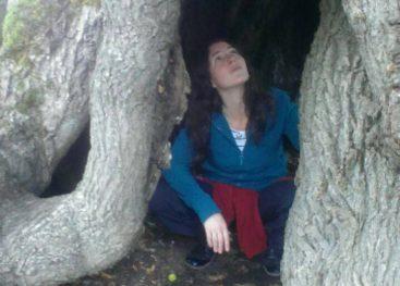 Z zvezd nazaj na Zemljo – moja pot ranjene zdravilke