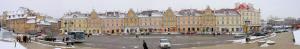 lublin-trg-panorama Andrej Ivanuša za Navdihni.me by Insights d.o.o.
