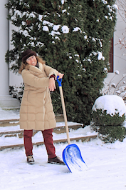 06-isabel-snowman Andrej Ivanuša za Navdihni.me by Insights d.o.o.