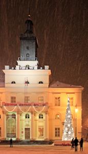 09-mestna-hiša Andrej Ivanuša za Navdihni.me by Insights d.o.o.
