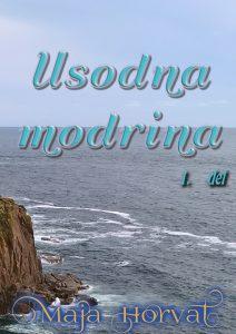 UsodnaModrina-Naslovnica Maja Horvat za Navdihni.me by Insights d.o.o