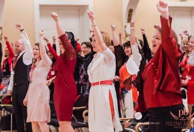 Že sedmič 500 Podjetnic – dogodek za poslovne ženske