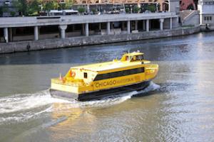 ladja-rečni taksi