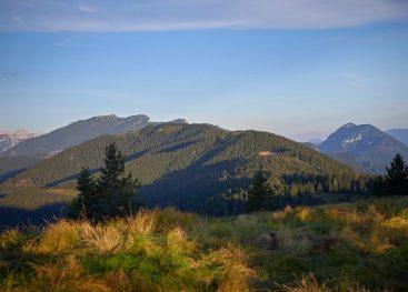 k24-prek-gorskih-vrsicev-v-teku-100-km-mala-malca