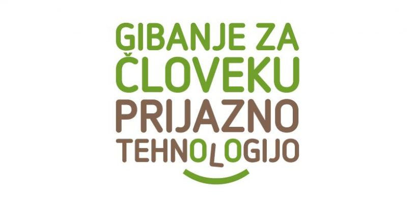 Razpotje Slovenije in razpotje življenja