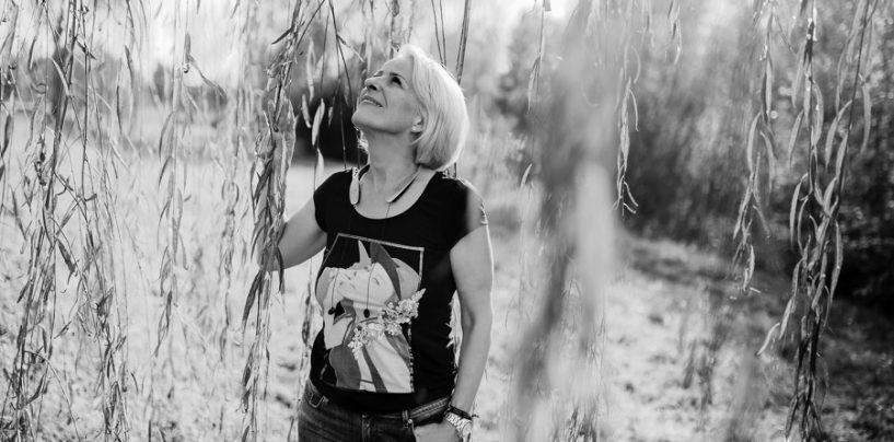 Ema Bašagić: Zaupam življenju