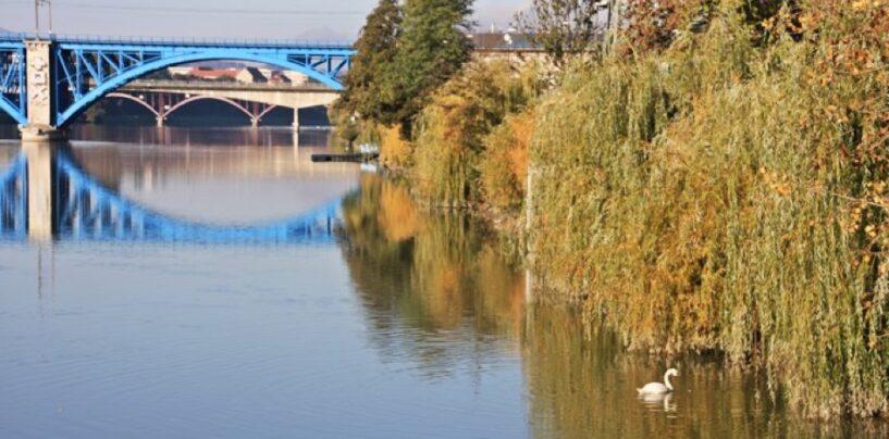 Drava – derava reka